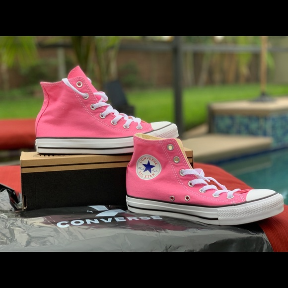 b3b9c1cff28 Converse,Many different styles available Just ask! NWT